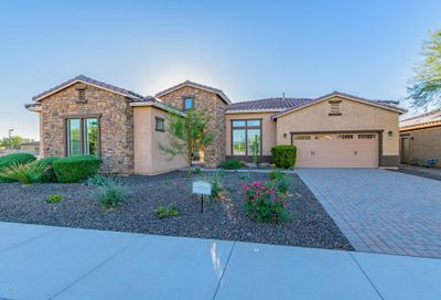 16844 S 177th Lane Goodyear AZ 85338