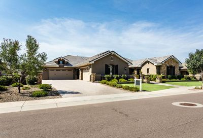 2051 E Crescent Way Gilbert AZ 85298