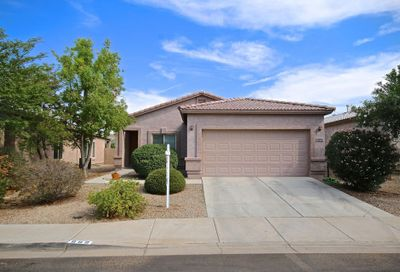 889 E Canyon Rock Road San Tan Valley AZ 85143