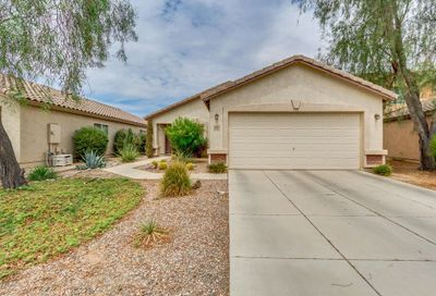 2612 E San Manuel Road Queen Creek AZ 85143