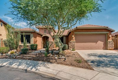 40617 N Peale Court Anthem AZ 85086
