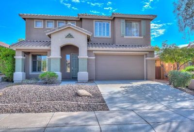 3634 W Ranier Court Anthem AZ 85086
