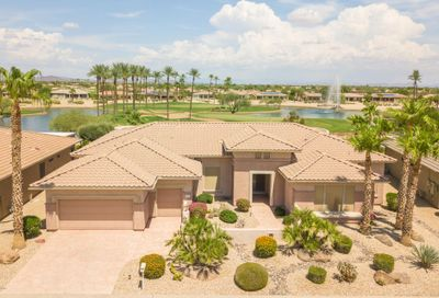 16932 W Links Drive Surprise AZ 85387