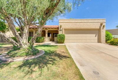 8537 N 84th Street Scottsdale AZ 85258