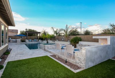 3794 E Chestnut Lane Gilbert AZ 85298