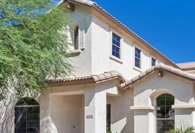 13558 W Calavar Road Surprise AZ 85379