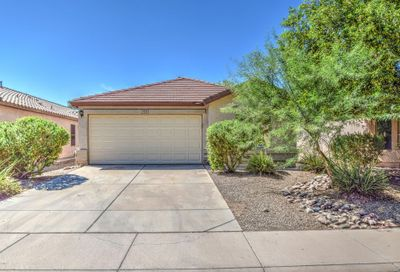 4103 E Mica Road San Tan Valley AZ 85143