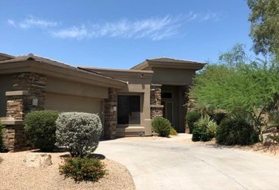7316 E Crimson Sky Trail Scottsdale AZ 85266