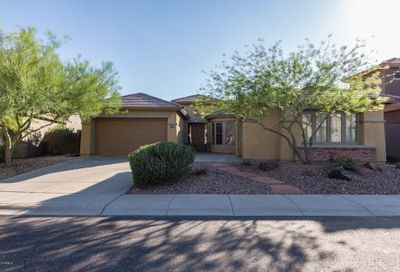 3611 W Links Drive Anthem AZ 85086