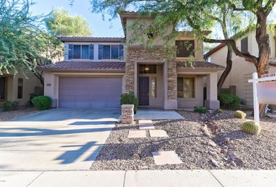 3332 W Twain Court Anthem AZ 85086