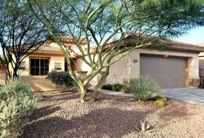 1708 W Medinah Court Anthem AZ 85086