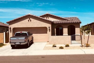 18010 W Cedarwood Lane Goodyear AZ 85338
