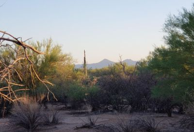 163xx E Lone Mountain Lot 168 Road Scottsdale AZ 85262