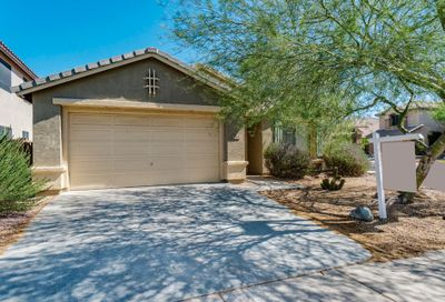 3304 W Honor Court Anthem AZ 85086