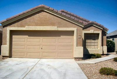 2270 W Camp River Road Queen Creek AZ 85142