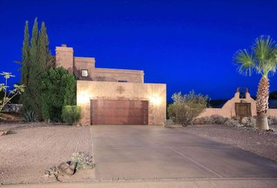 11611 N Mission Bell Court Fountain Hills AZ 85268