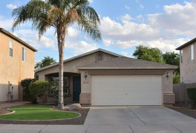 4939 E Meadow Lark Way San Tan Valley AZ 85140