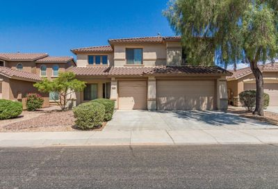 3728 W Turtle Hill Drive Anthem AZ 85086