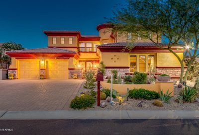 11031 N 11th Place Phoenix AZ 85020