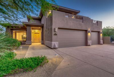 23003 N 77th Way Scottsdale AZ 85255