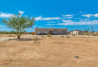 13432 S Watermann Lane Buckeye AZ 85326