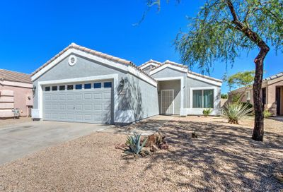 1122 E Christopher Street San Tan Valley AZ 85140