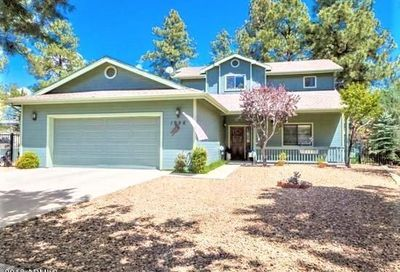 1996 Black Hawk Circle Prescott AZ 86303