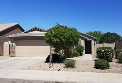 4728 E Austin Lane San Tan Valley AZ 85140