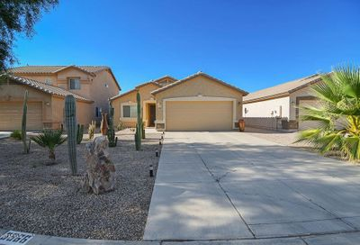 3966 E Morenci Road San Tan Valley AZ 85143