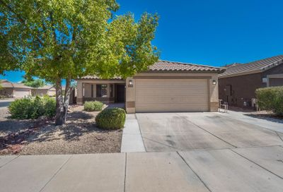 30455 N Sunray Drive San Tan Valley AZ 85143