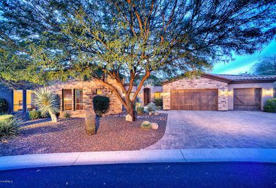 29438 N 108th Place Scottsdale AZ 85262