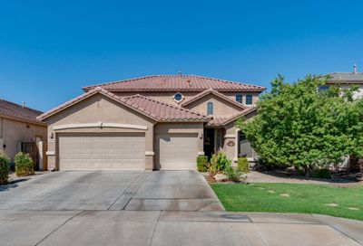 7224 S 57th Avenue Laveen AZ 85339
