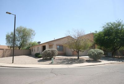 1741 E Omega Drive San Tan Valley AZ 85143
