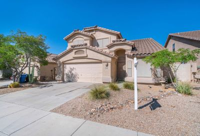 20918 N 36th Place Phoenix AZ 85050
