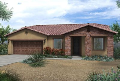 18149 W Deer Creek Road Goodyear AZ 85338