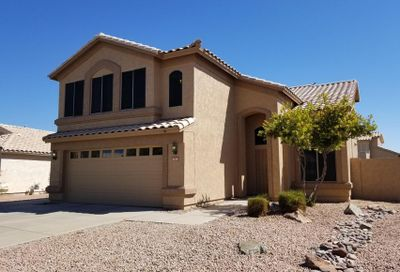 1735 E Barbarita Avenue Gilbert AZ 85234
