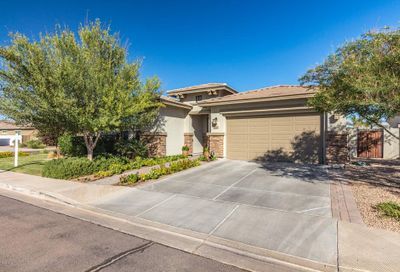 6639 S Champagne Way Gilbert AZ 85298