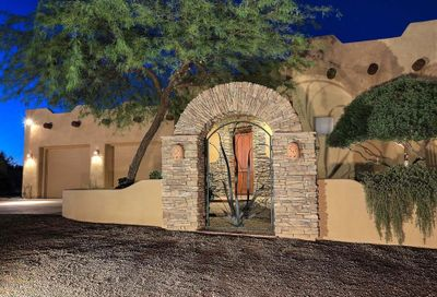 13844 E Windstone Trail Scottsdale AZ 85262
