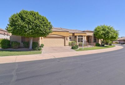8684 E Tuckey Lane Scottsdale AZ 85250