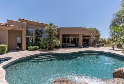 12014 E Welsh Trail Scottsdale AZ 85259