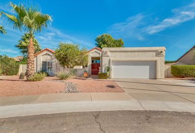 12779 N 90th Place Scottsdale AZ 85260