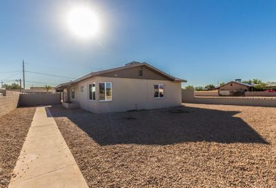 1405 S 18th Avenue Phoenix AZ 85007