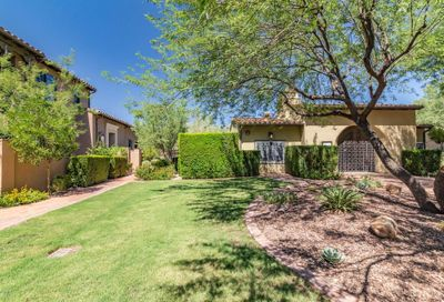 18650 N Thompson Peak Parkway Scottsdale AZ 85255
