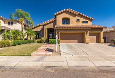 5126 E Wallace Avenue Scottsdale AZ 85254