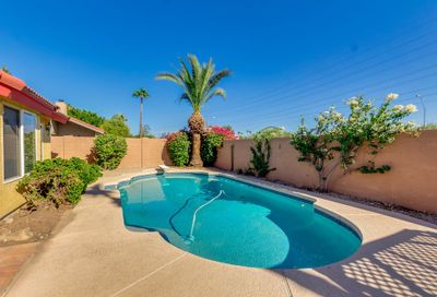 11121 E Becker Lane Scottsdale AZ 85259