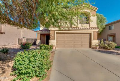 33143 N North Butte Drive Queen Creek AZ 85142