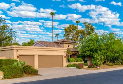 5514 N 75th Street Scottsdale AZ 85250