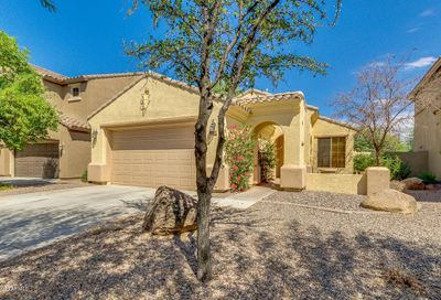 3811 S Vineyard Avenue Gilbert AZ 85297