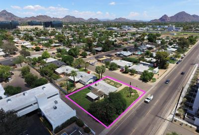 4502 N 24th Place Phoenix AZ 85016