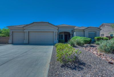 10678 N 127th Way Scottsdale AZ 85259